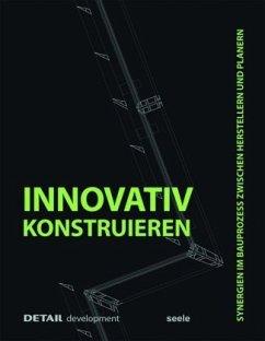 Innovativ Konstruieren