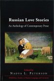 Russian Love Stories