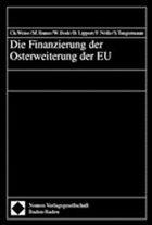Die Finanzierung der Osterweiterung der EU