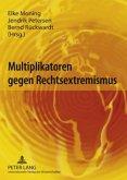Multiplikatoren gegen Rechtsextremismus