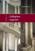 Collegium Logicum Logische Grundlagen der Philosophie und der Wissenschaften. Band 2