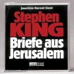 Briefe aus Jerusalem (MP3-Download)