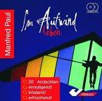 Im Aufwind leben, 2 Audio-CDs