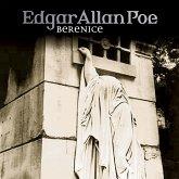 Edgar Allen Poe, Folge 22: Bernice (MP3-Download)