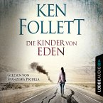 Die Kinder von Eden (MP3-Download)