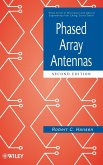 Phased Array Antennas 2e
