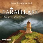Das Lied der Maori / Maori Bd.2 (MP3-Download)