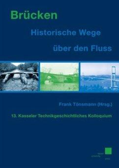 Brücken - Tönsmann , Frank (Hrsg.)