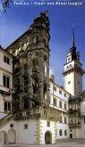 Torgau - Stadt der Renaissance