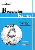 Bronsteins Kinder - Jurek Becker