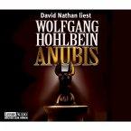 Anubis (MP3-Download)