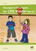 Übungen & Strategien für LRS-Kinder - Band 2