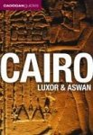 Cairo, Luxor and Aswan
