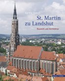 St. Martin zu Landshut