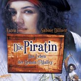 Die Piratin (MP3-Download)