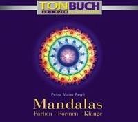 MANDALAS Farben-Formen-Klänge