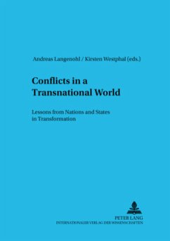 Conflicts in a Transnational World