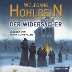 Der Widersacher (MP3-Download)