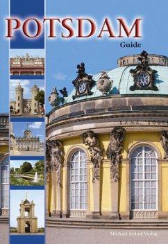 Potsdam Guide
