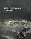 Inge Zimmermann Fotografien