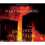 Brennen muss Salem (MP3-Download)