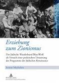 Erziehung zum Zionismus