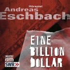 Eine Billion Dollar (MP3-Download)