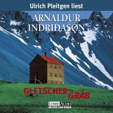 Gletschergrab (MP3-Download)