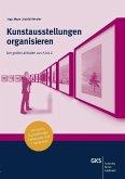 Kunstausstellungen organisieren