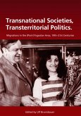Transnational Societies, Transterritorial Politics