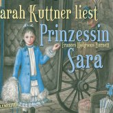 Prinzessin Sara (MP3-Download)