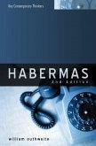Habermas: A Critical Introduction