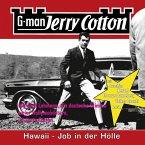 Folge 11: Hawaii, Job in der Hölle (MP3-Download)