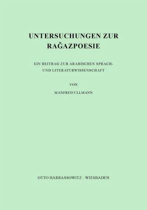 download Beatus Rhenanus: Rerum