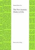 The Neo-Aramaic Dialect of Jilu