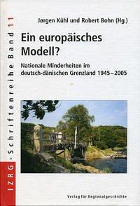 Ein europäisches Modell?