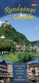 Rundgänge durch Cochem