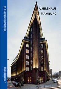Chilehaus Hamburg Von Britta Nagel - Buch - Buecher.de