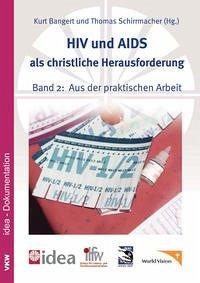HIV und AIDS als christliche Herausforderung 2