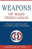 Weapons of Mass Persuasion