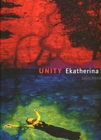 Unity . Ekatherina S. Savtchenko