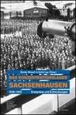 Sachsenhausen Concentration Camp 1936-1945
