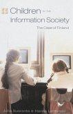 Children in the Information Society