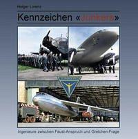 Kennzeichen Junkers