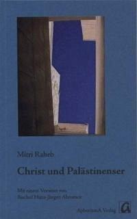 Christ und Palästinenser