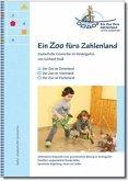 Ein Zoo fürs Zahlenland