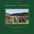 Moosbronn - Mittelberg