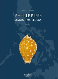 Philippine Marine Mollusks