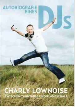 Autobiografie eines DJs