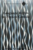 Language Rights in French Canada